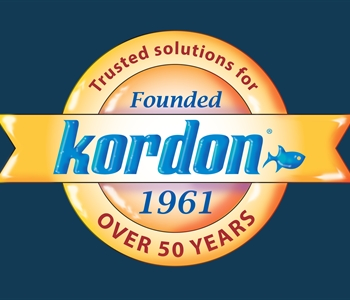 Image of for over 50 years  kordon has been there for you and your pets
