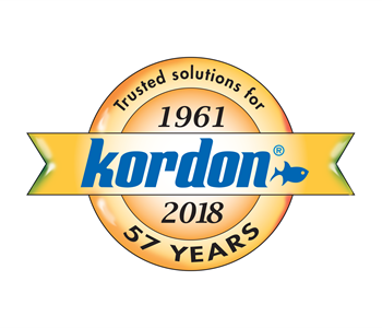 Image of for over 57 years  kordon has been there for you and your pets
